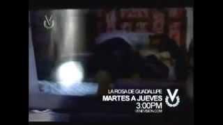 Mas Plus (Venevision Plus)