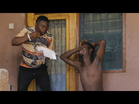 Download OKO'S TACTICS ON SHIFO  GONE WRONG😀😅😛(Oko and Shifo Comedy)