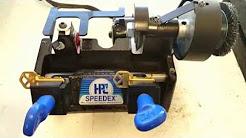 House key copy Mile High Locksmith TM