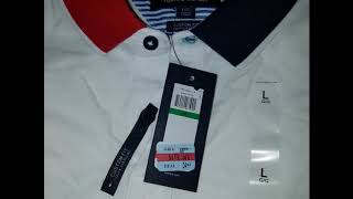 Wholesale Tommy Hilfiger Men