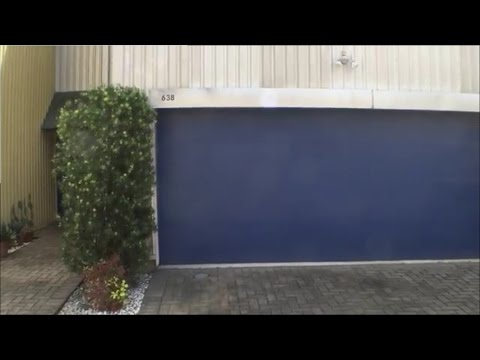 Houston Townhomes for Rent 2BR/2BA by Property Management in Houston