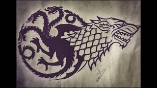 Game of thrones 7.sezon 4.bölüm İncelemesi ve teoriler