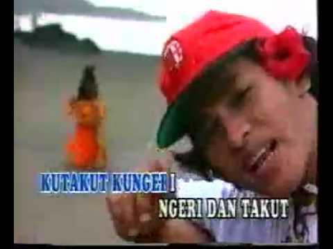 Free Download Abiem Ngesti ~ Gadis Baliku Mp3 dan Mp4