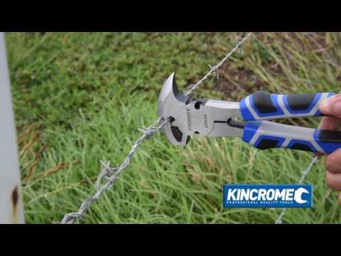 Geared Wire Twist Tool Doovi