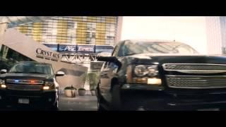 Иллюзия обмана - русский трейлер (HD)