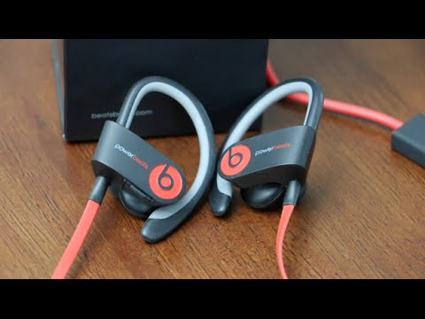 How To Pair Power Beats 2 Wireless Earphones Quality From