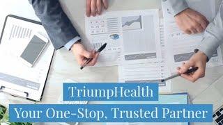 TriumpHealth Services Consulting