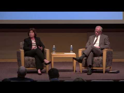 Penn State Human Resources Town Hall
