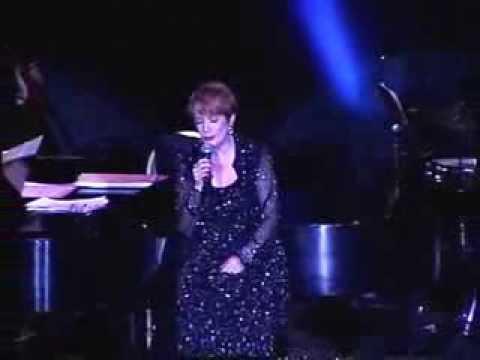 Nancy Dussault 1998 MAC Awards  Heart and Soul