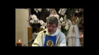 Ks. Natanek. Papież J. P. II bronił ks. Popiełuszkę
