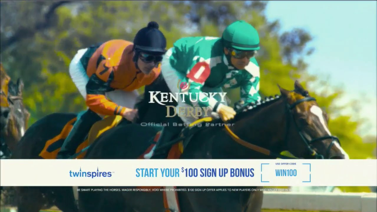 April 29, 2018: Kentucky Derby and Oaks Morning Works Show