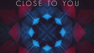 Klaas - Close To You (Official Audio)