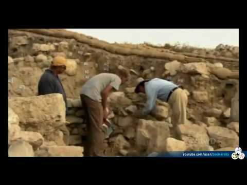 carbon dating and archeology