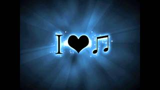 Crouzer - Heartbreaker (Original Mix)