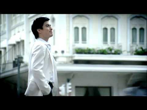 Phim quảng cáo Ngân hàng ACB (ACB TVC) 2010