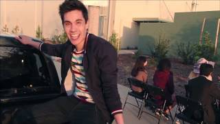 [HD] Make It Up  Sam Tsui