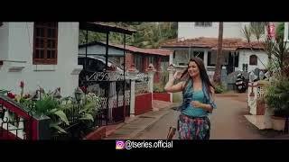 Preet Thind new song Gabru tseries || punjabi song trending ||latest punjabi song | best singer