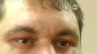 Многодетного отца осудили за детское порно