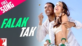 It's Rocking (Full Song) | Kya Love Story Hai