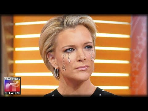 Megyn Kelly Gets Even WORSE NEWS After NBC Fired Her