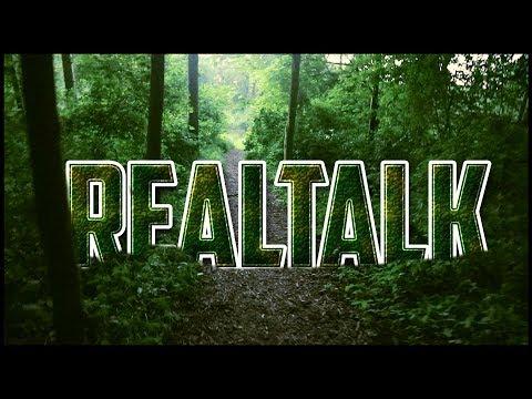 #talkt---die-krankheit//#hÄshtag