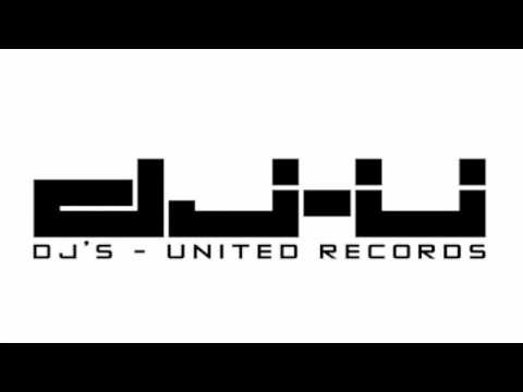 Stylez meets Tonteufel - Abwehrton (Hardbass Fanatics Remix)