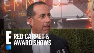 "Baixar Why Jerry Seinfeld Doesn't Watch Reruns of ""Seinfeld"" 