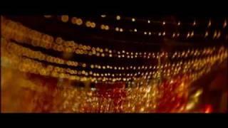 ''DUM MAARO DUM' (First look) | Feat. Abhishek Bachchan, Bipasha Basu