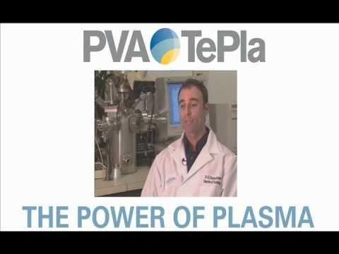 Atmospheric Plasma Possibilities Doovi