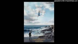 Florence + The Machine - Wish That You Were Here [Miss Peregrine