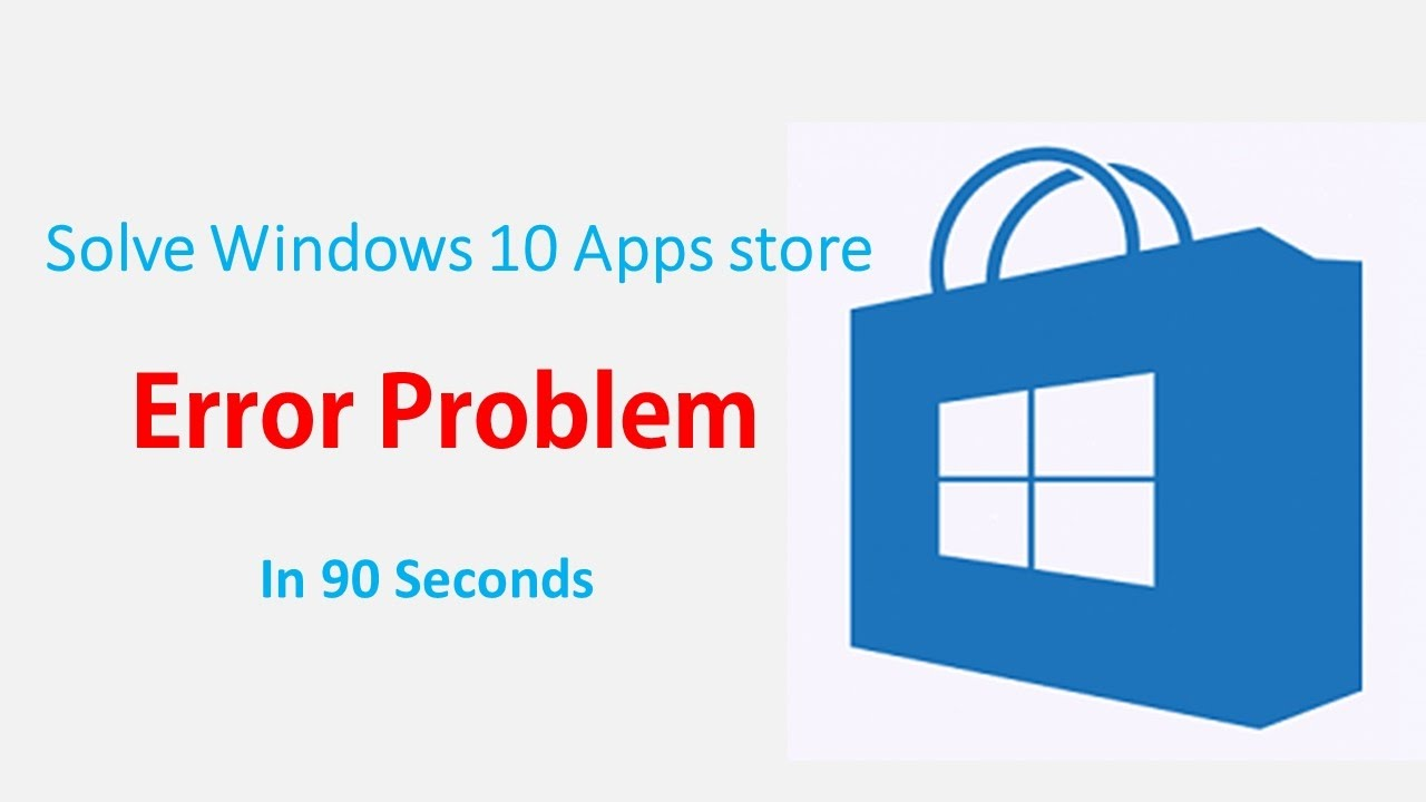 windows 10 store download