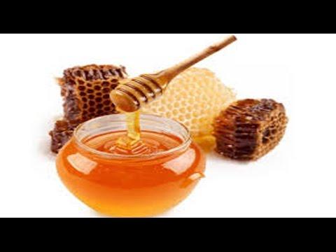 शहद के फ़ायदे | Health benefits of honey in hindi| शहद के स्वास्थ्य लाभ