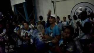 G.R.E.S. Unidos de Vila Isabel - Feijão do Noel - Herdeiros da Vila 2011 (4/5)