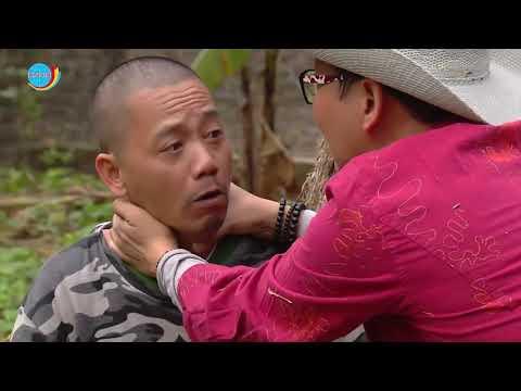 Phim Hài Tết 2018 Phim Hài Tết 2018 Đại Gia Chân Đất 8