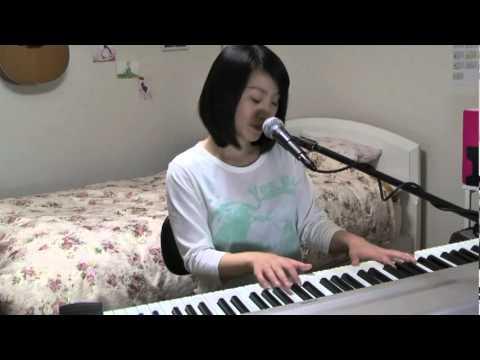松田 聖子 ピアノ 楽譜