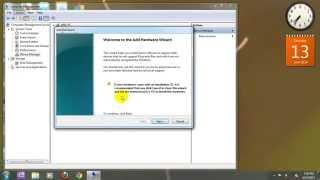 Cara instal driver oppo preloader