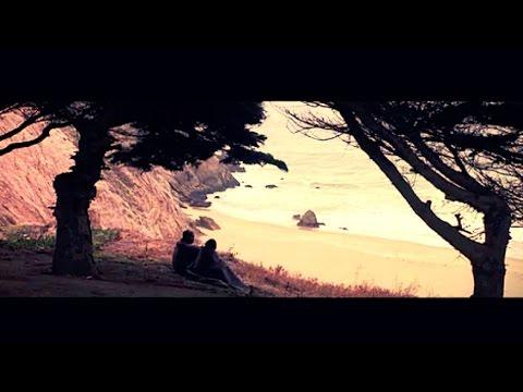 2pac - You Was Different (Ridahmuzic) 2017