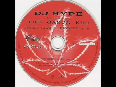 Dj Hype - True playaz anthem