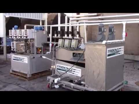 trident-wave-separator-and-md-press-demo---septic-waste