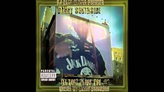The Lost Tape (The Best Of Danny SouthSide) Mixtape