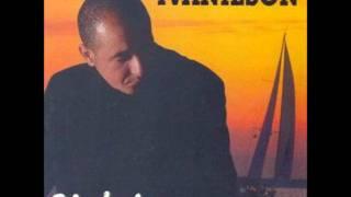 Ivanilson   1998   Coração Cansado de Bater   1998