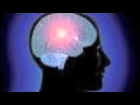 The Six Epochs from The Singularity is Near - YouTube.flv
