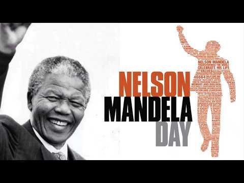 Harrogate Civil Construction - Nelson Mandela Day 2017