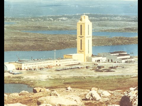 Kola92: an international geophysical experiment at the world's deepest hole into the Earth