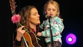 "Brandi Carlile ""The Mother"" live @ Merriam Theater Philadelphia"