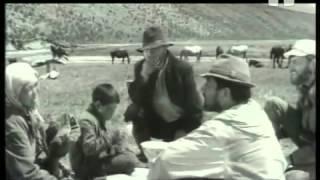 Бакайдын жайыты   Кыргыз Кино  Фильмы Азии