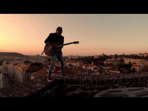 CESTA - Kryštof ft. Tomáš Klus (Bryan Gandola Cover)