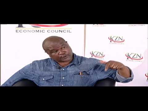 Addressing inequality key to promoting economic growth