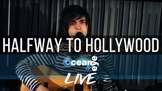 Watch Halfway To Hollywood Last September video