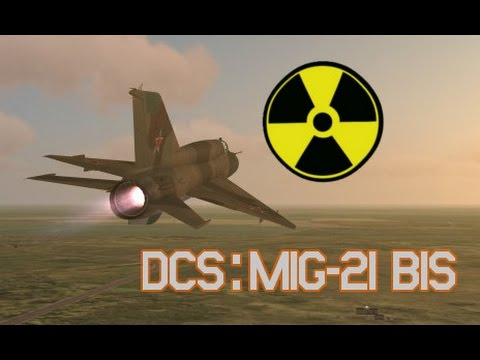 PC] DCS 1 5 & 2 0 Open Alpha | Page 43